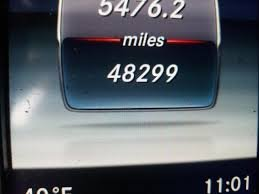 48299e.jpg