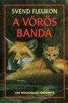 A_voros_banda.jpg