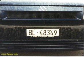 83512E8D-B9E3-479A-A2E1-E2CA7E6AAA71.jpeg