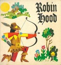 robin hood_0000.jpg
