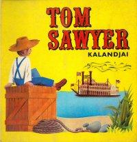 tom sawyer_0000.jpg