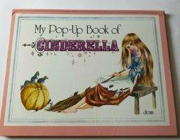 my pop up book of cinderella.jpg