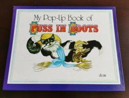 my pop up book of puss in boots.jpg