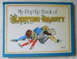 my pop up book of sleeping beauty.jpg