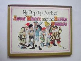 my pop up book of snow white.jpg