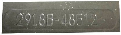 48512e-a.jpg
