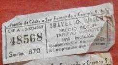 48568a.JPG