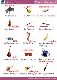 hangszerek.png