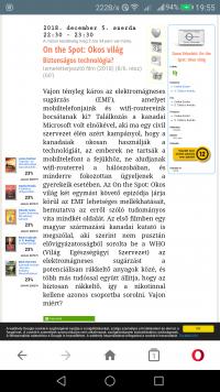 Screenshot_20181205-195532.png