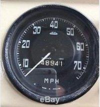 48941c.JPG