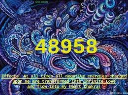48958.jpg