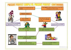 4. Present-perfect-continuos.jpg