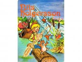 nils-holgersson_10sul6ke.jpg