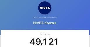 49121.jpg