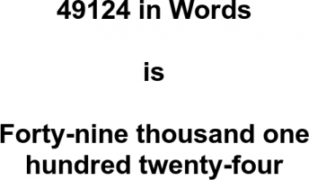 49124_in_words.png