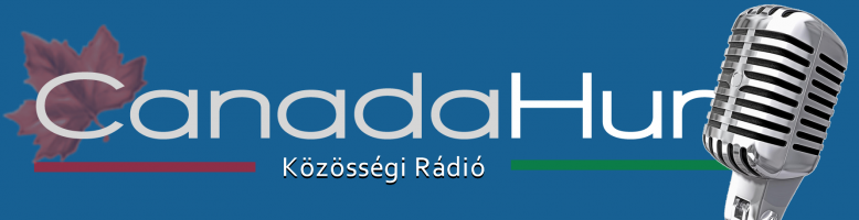 logo_radio_large.fw.png