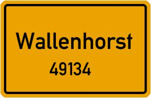 Wallenhorst.49134.png