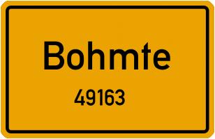 Bohmte.49163.png