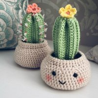 cloud9knots_com-Fence_Post_Cactus_Pattern.jpg