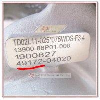 Turbo-TD02L11-13900-86P01-49172-04020-49172-04000-49172-04010-For-Suzuki-New-Vitara-SX4-S.jpg