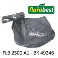 collection-bag-with-holder-flb_5.jpg