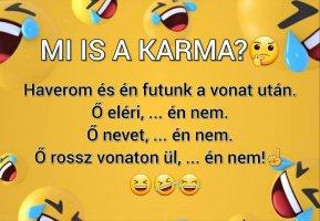 FB_IMG_1621015108413.jpg