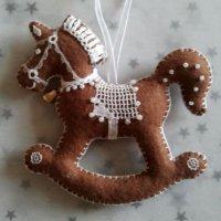 6db1e3b9079dd817f762b4493df2ffde--felt-ornaments-christmas-tree-ornaments.jpg