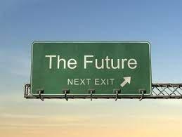 jövő.jpg