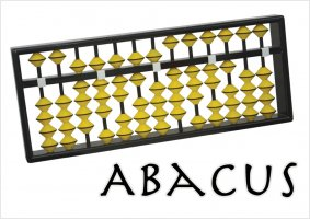 15069413611504620326Abacus-Maths-Olympiad.jpg