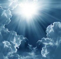 depositphotos_1789649-stock-photo-dark-sky-with-sun.jpg