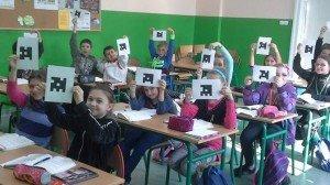 Plickers-classroom-image-300x168.jpg