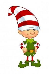 depositphotos_58050949-stock-illustration-cute-elf-character.jpg