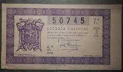 50745-.JPG