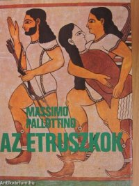 etruszk13156394.jpg