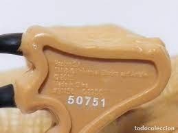 50751.jpg