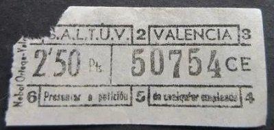 50754-.jpg