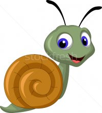 7318052_stock-vector-cute-snail-cartoon-smiling.jpg