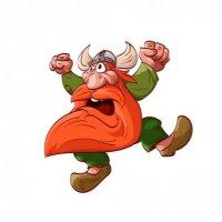 depositphotos_127827154-stock-illustration-cartoon-dwarf-warrior.jpg