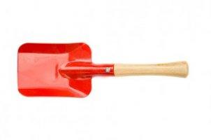 depositphotos_49065685-stock-photo-shovel-gardener-isolated-on-white.jpg