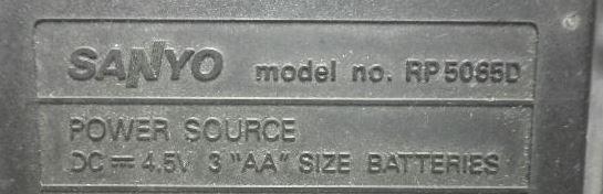 50850c.JPG