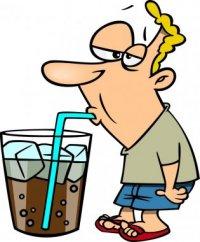 depositphotos_14003320-stock-illustration-cartoon-thirsty-man.jpg