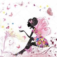 depositphotos_10773053-stock-illustration-flower-fairy-in-the-environment.jpg