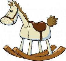 depositphotos_29816471-stock-illustration-toy-horse.jpg