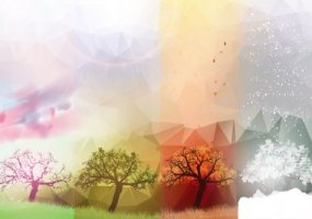 depositphotos_66128133-stock-illustration-four-seasons-banners-with-abstract.jpg