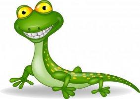 depositphotos_18812517-stock-illustration-funny-green-lizard-cartoon.jpg