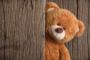 depositphotos_74153883-stock-photo-teddy-bears.jpg