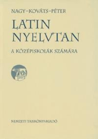 NKP Latin nyelvtan.jpg