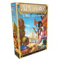 ankhor-a-nilus-vlgy-kalmarjai-asm34596-15676910274228.jpg