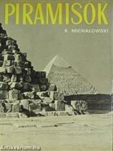 piramisok5815000.jpg