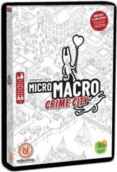 824936292.pegasus-spiele-micromacro-crime-city.jpg